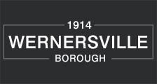 wenersville-logo